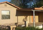 Foreclosed Home en 6TH AVE, Corcoran, CA - 93212