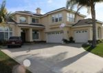 Foreclosed Home en JOHNSTON PL, Rancho Cucamonga, CA - 91739
