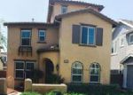 Foreclosed Home en HOLLAND PARK ST, Chino, CA - 91708