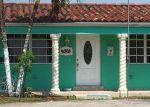 Foreclosed Home en W 18TH AVE, Hialeah, FL - 33012