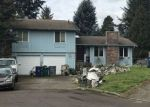 Foreclosed Home en 112TH AVE NE, Kirkland, WA - 98034