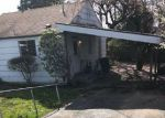 Foreclosed Home en 76TH AVE S, Seattle, WA - 98178