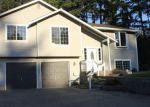 Foreclosed Home en 79TH AVENUE CT E, Puyallup, WA - 98373