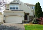 Foreclosed Home in HEDGEAPPLE CT, Ashburn, VA - 20147
