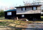 Foreclosed Homes in Cleveland, TN, 37323, ID: 70111788