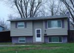 Foreclosed Home en CHESTNUT ST, Newcomerstown, OH - 43832