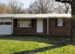 Foreclosed Home en DEHNER ST, Portsmouth, OH - 45662