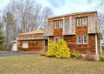 Foreclosed Home en BAILEY RD, Salem, NH - 03079