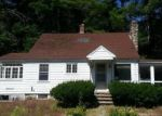 Foreclosed Home en LAWRENCE RD, Salem, NH - 03079