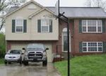 Foreclosed Home en CARVER CT, Independence, KY - 41051