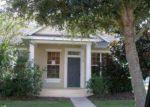 Foreclosed Home en GLOSSY PRIVET DR, Orlando, FL - 32828