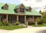 Foreclosed Home in RALSTON ST, Orlando, FL - 32833