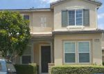 Foreclosed Home en VIA CAMPANA, Valencia, CA - 91354