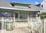 Foreclosed Home en E MARTIN LUTHER KING JR BLVD, Los Angeles, CA - 90011