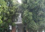 Foreclosed Home en 4TH AVE, Los Angeles, CA - 90019