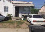 Foreclosed Home en CIMARRON ST, Los Angeles, CA - 90047