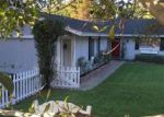 Foreclosed Home en BASELINE AVE, Solvang, CA - 93463