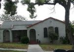 Foreclosed Home en KENISTON AVE, Los Angeles, CA - 90019