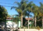 Foreclosed Home en DE HAVEN AVE, Pacoima, CA - 91331