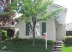 Foreclosed Home en CALYPSO LN, Roseville, CA - 95661