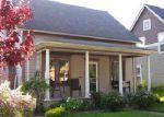 Foreclosed Home en F ST, Centralia, WA - 98531