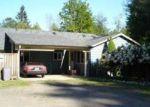 Foreclosed Home en W BELFAIR VALLEY RD, Bremerton, WA - 98312