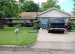 Foreclosed Home en CENTURY DR, Woodway, TX - 76712