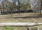 Foreclosed Home en PEACHTREE ST, Houston, TX - 77016