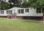 Foreclosed Home in GRAPEVINE RD, Summerville, SC - 29483
