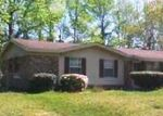 Foreclosed Home in CLARA LN, Charleston, SC - 29406