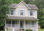 Foreclosed Home en STEM RD, Creedmoor, NC - 27522