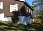 Foreclosed Home en ABNER PL NW, Atlanta, GA - 30318