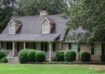 Foreclosed Home in WATSON MILL CT, Loganville, GA - 30052