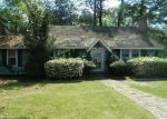 Foreclosed Home in 4TH AVE SE, Cairo, GA - 39828