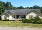Foreclosed Home en MITCHELL RD, Forsyth, GA - 31029