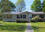 Foreclosed Home en MARCH LN, Summerville, GA - 30747