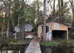 Foreclosed Home en PINEWOOD DR, Eatonton, GA - 31024