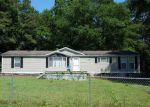 Foreclosed Home in KILBY DR, Dalton, GA - 30721