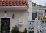 Foreclosed Home in MILDRED AVE, Venice, CA - 90291