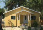 Foreclosed Home in HIGHLAND ST, Pasadena, CA - 91104