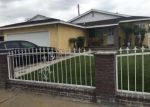 Foreclosed Home en S KEENE AVE, Compton, CA - 90220