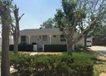 Foreclosed Home en 21ST ST W, Lancaster, CA - 93536