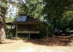 Foreclosed Home en SUNNYSLOPE RD SW, Port Orchard, WA - 98367