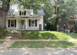 Foreclosed Home in HAMILTON ST, Johnson City, TN - 37604