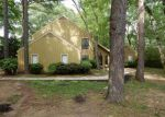 Foreclosed Home in GORINGWOOD LN, Germantown, TN - 38138