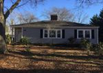 Foreclosed Home in HICKORY GROVE DR SW, Concord, NC - 28027