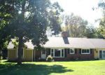 Foreclosed Home en W PRICE AVE, Savannah, MO - 64485