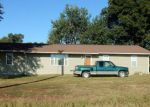 Foreclosed Home en COUNTY ROAD 651, Dexter, MO - 63841