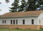 Foreclosed Home en 125TH ST, Hazleton, IA - 50641