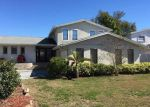 Foreclosed Home in VENETIAN WAY, Tampa, FL - 33634